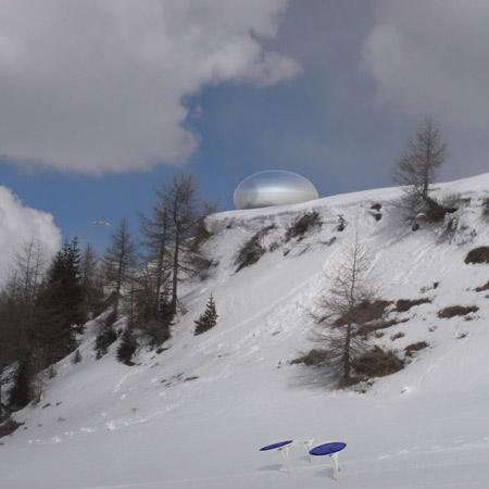 alpine-capsule-by-studio-lovegrove-squlandscape-02a3